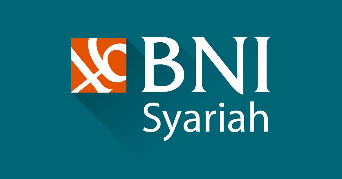 Yayasan Indonesia Sejahtera Amanah